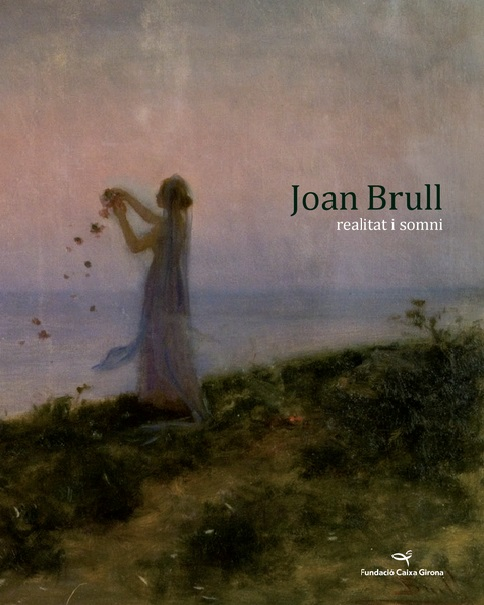 Resultat d'imatges de Joan Brull